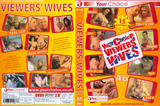 th 44291 Your Choice Viewers46 Wives 946 123 1019lo Your Choice Viewers Wives 46