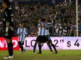 RACING 1 - Argentinos Jrs. 1 // 14º Fecha // Cl. 08 // FOTOS Th_79041_00011671-02_122_1027lo