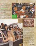Taylor Swift Promo - Life Magazine Scans - Aug 2009 - 92 pics 1000x1295 pixels Foto 158 (Тайлор Свифт Promo - Life Magazine Scans - август 2009 - 92 фото 1000x1295 пикселей Фото 158)