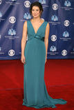 Cobie Smulders 32nd Annual People's Choice Awards 01.10.06 Foto 58 (Коби Смолдерс 32-й годовой Выбор народа Награды 01.10.06 Фото 58)
