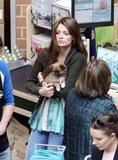 Mischa Photo Th_07082_Mischa_Barton_out_in_LA_with_her_dog_and_her_mom_03