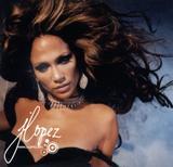 Jennifer Lopez New Elle pics  --- that ass still looking hot in the 2nd pic Foto 474 (Дженнифер Лопес Новый Elle фото --- эту задницу еще глядя горячей во 2-й ПИК Фото 474)