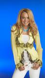 Lindsay Lohan UHQ Ripped stuff: Foto 330 (Линдси Лохан UHQ Ripped прочее: Фото 330)