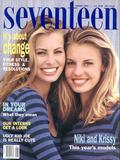 Niki Taylor and Krissy together Foto 4 (Ники Тейлор и Krissy вместе Фото 4)