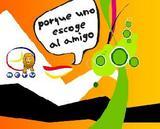 [Imagen: th_97082_RCTV_amigo_122_1126lo.jpg]