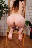 Amber Nevada - Amateur 3n6ot4codew.jpg