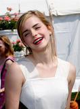 Emma Watson July 2008: Foto 18 (Эмма Уотсон Июль 2008: Фото 18)