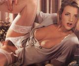 Claire Collins Vintage Erotica