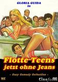 flotte_teens_jetzt_ohne_jeans_front_cover.jpg