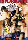 inflagranti_nonstop_nylon_front_cover.jpg