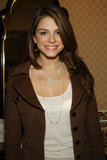 Maria Menounos @ InStyle Suite, The Four Seasons Hotel