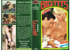 th 009486178 tduid300079 Big Tits Forever 3 123 131lo Big Tits Forever (1980)