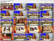 Kathy Griffin -- Today (2010-06-15)