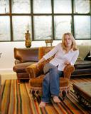 Джилиан Андерсон, фото 30. Gillian Anderson - Jamie Kingham Photoshoot, photo 30