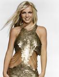 Britney Spears She was hot back then Foto 245 (Бритни Спирс Она была горячая тогда Фото 245)