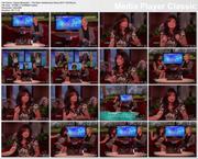 Valerie Bertinelli -- The Ellen DeGeneres Show (2011-03-09)