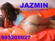 th_818763891_jazmin03_123_164lo.jpg