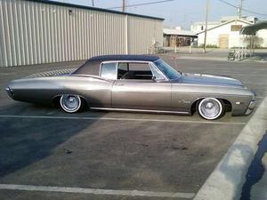 les presento mi coupe impala custom 1968 Th_808206509_impalacustom_122_166lo