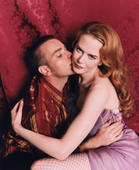 Nicole Kidman 10 new UHQ: Foto 47 (Николь Кидман 10 новых UHQ: Фото 47)