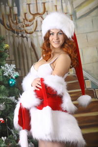 http://img7.imagevenue.com/loc168/th_531682890_silver_angels_Sandrinya_I_Christmas_1_109_123_168lo.jpg