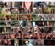 Felicia Day videos