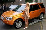 Maria Sharapova - Page 2 Th_00696_Maria_Sharapova_Land_Rover_Event_062206_9
