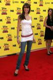 : - Christy Carlson Romano The Teen Choice Awards Foto 17 ( - ������ ������� ������ Teen Choice Awards ���� 17)