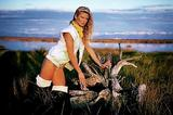 Christie Brinkley Lower Quality: Foto 74 (Кристи Бринкли Низким по качеству: Фото 74)