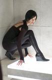 Charlize Theron Rynokc Foto 165 (Шарлиз Тэрон  Фото 165)