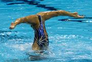 http://img7.imagevenue.com/loc190/th_547092803_GreatBritainSynchronisedSwimming36_122_190lo.jpg