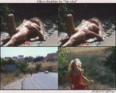 Ellen Barkin Star from late 80's and early 90's Foto 16 (Эллен Баркин Звезда с конца 80-х и начале 90-х Фото 16)