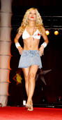 Courtney Peldon Bikini on Vacation in Mexico - Nov 28 Foto 107 (Кортни Пелдон бикини на отдыхе в Мексике - 28 ноября Фото 107)