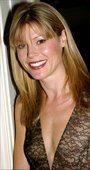 Julie Bowen has lunch and photog gets a suprise in Hollywood 12/29/09 Foto 10 (Джули Боуэн обед и Photog получает сюрприз в Голливуде 12/29/09 Фото 10)