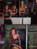 Christy Hemme Viva Las Divas Foto 25 (Кристи Хемме  Фото 25)