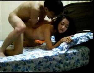 Videos de ex novia lindisima AnalXPorn: analxporn.blogspot.com/2011/04/7-vi