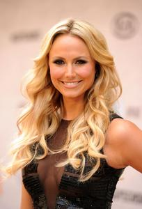 Стэйси Кейблер, фото 468. Stacy Keibler, photo 468