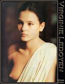 Virginie Ledoyen Here you go: Foto 75 (Вирджиния Ледуайен Здесь вы идете: Фото 75)
