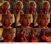 Allison Mack larger version of images posted above Foto 5 (Эллисон Мэк увеличенное изображение Написал выше Фото 5)