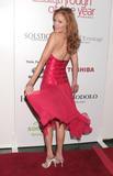 Angelica Bridges  Breakthrough of The Year Awards Foto 67 (��������� ������� �������� ���� ������� ���� 67)
