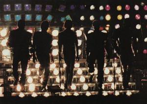 1984 VICTORY TOUR  Th_753853409_6883995872_178e8f7ae5_b_122_217lo