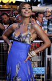Бионс Ноулс, фото 609. Beyonce Knowles 'Dreamgirls' Premiere 19May 62HQ, foto 609