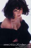 Mia Kirshner Rynokc Foto 47 (��� �������  ���� 47)