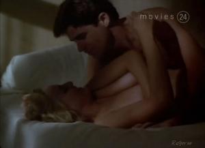 Virginia Madsen Nude And Hot Sex Scene U2014 Scandalshack Com