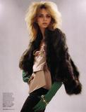 Eva Padberg A lovely German model......... Foto 8 (Ева Падберг Lovely немецкая модель ......... Фото 8)