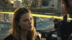 th_750819959_scnet_lucifer1x02_0759_122_