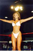 Beulah Not the best quality, but I figured I'd share, with the WWE doing their ECW PPV this weekend.... Foto 14 (Бела Бонди Не самое лучшее качество, но я посчитал, что я бы поделиться с WWE ECW делают PPV этих выходных .... Фото 14)