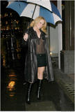 Mariah Carey Upskirt.. Foto 625 (������ ���� Upskirt .. ���� 625)
