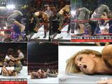 Trish Stratus from last RAW Foto 165 (Триш Стратус Последний из RAW Фото 165)