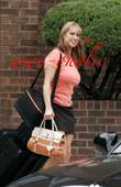 Stephanie McMahon p.s. hey jess long time you been gone. Foto 22 (Стефани МакМахон P.S.  Фото 22)
