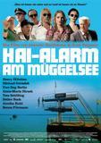hai_alarm_am_mueggelsee_front_cover.jpg